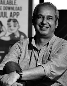 Rajiv Vaidya profile picture
