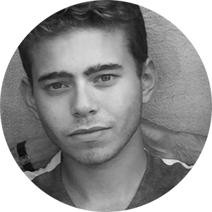 Shayne Coplan profile picture