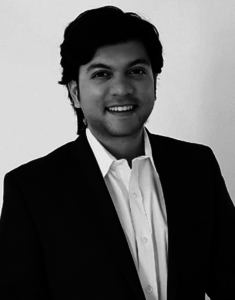 D. Girish profile picture