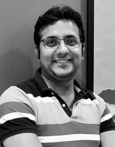 Sudarshan Sharma profile picture