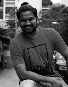 Srihari Y. profile picture