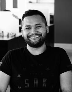 Jimbo Cortes profile picture