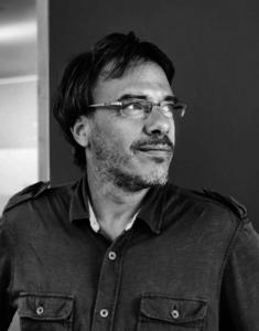 Daniel Muller profile picture