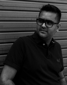 Sunit Sharma profile picture