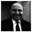 Alok Kochhar profile picture
