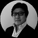 Ken Munekata profile picture