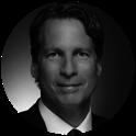 William Pfeiffer profile picture