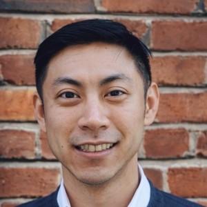 Michael Ma profile picture