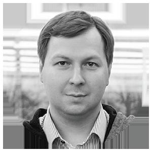 Dmitry Grishin profile picture