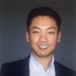 Kenzi Wang profile picture