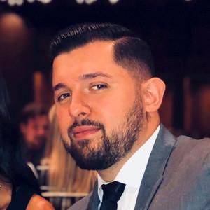Kol Shtufaj profile picture
