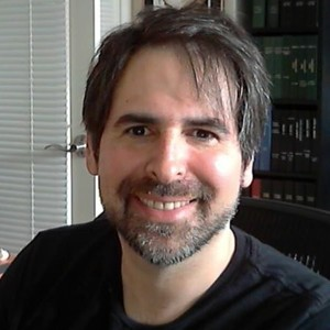 Rob Salkowitz profile picture