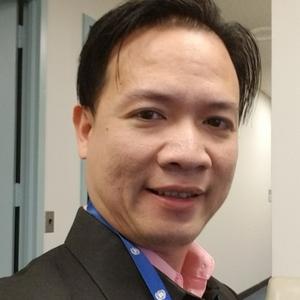 Mongkol Thitithamasak profile picture