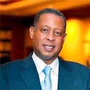 Vernon Gibbs profile picture