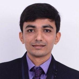 Tushar Chhabhaiya profile picture