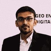 Rajesh Rabadia profile picture