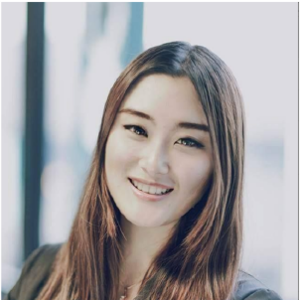 Ophelie Chieh Chou profile picture