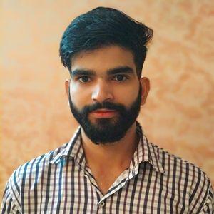 Chetan Joshi profile picture