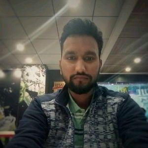 Amit Bisht  profile picture