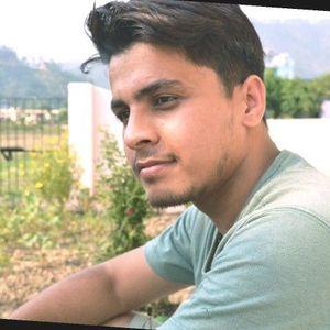 Jitendra Singh Shahi profile picture