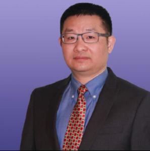 Andrew Tse profile picture