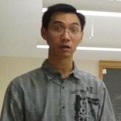 Tyler Tseng profile picture