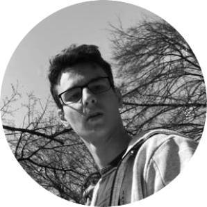 Nejc Paradiz profile picture