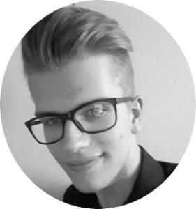Miha Cucek profile picture