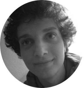 Brin Soko profile picture