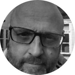 Nick Hiams profile picture
