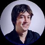 Jared Psigoda profile picture