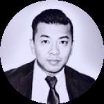 Curtis Chiu profile picture