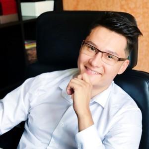 Viacheslav Krikunenko profile picture