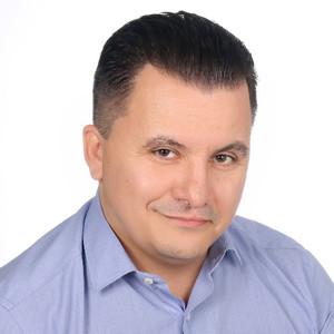 Alexander Emelyanov profile picture