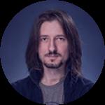 Mikhail Larionov profile picture