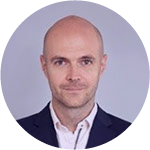 Sean Keith profile picture