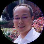 Lin Lu profile picture