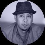 Jason Millena profile picture