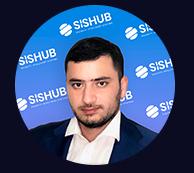 Semion Tsitkilov profile picture