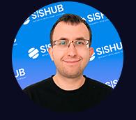 Gennadij Vasilkovets profile picture