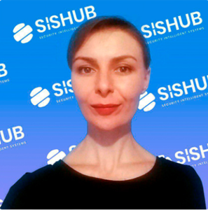 Roza Dolgieva profile picture