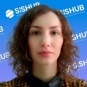 Yulia Stratonova    profile picture