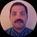 Fabio Luiz de Lima profile picture