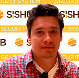 Daniel Mester profile picture