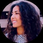 Sarah Algwaiz profile picture