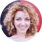 Ani Abgaryan profile picture