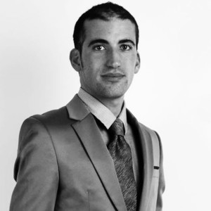 Duncan Cassar profile picture