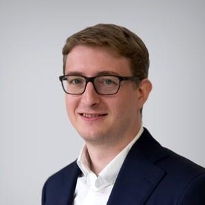 Benjamin Buergi    profile picture