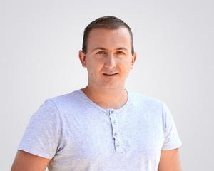 Stanko Culaja profile picture