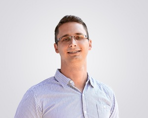 Danijel Jurjević    profile picture